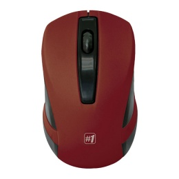 Мышь Defender M-605