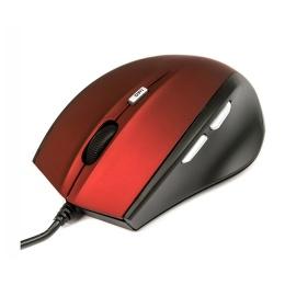 Манипулятор мышь Dialog MOK-17U