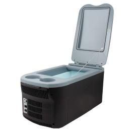 Холодильник авто Mystery MTC-16