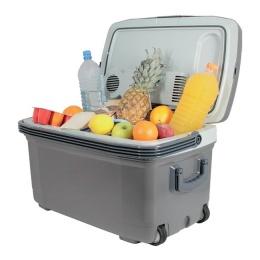Холодильник авто Mystery MTC-45