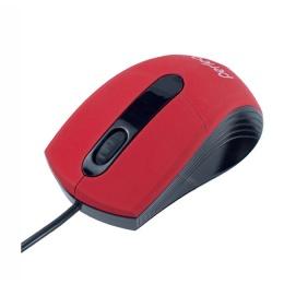 Мышь Perfeo PF-203