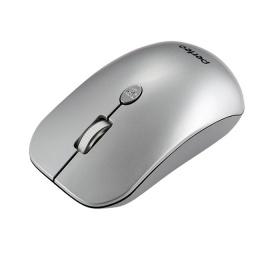 Мышь Perfeo PF-335-SV