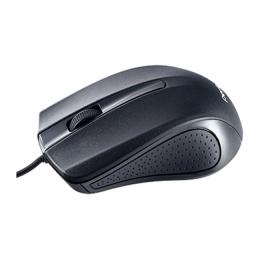 Манипулятор мышь Perfeo PF-353-OP