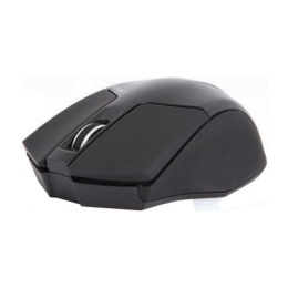 Мышь SmartBuy SBM-316AGL-K