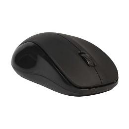 Мышь SmartBuy SBM-324AG-K