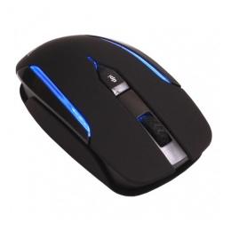 Манипулятор мышь SmartBuy SBM-366
