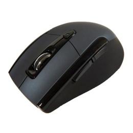 Мышь SmartBuy SBM-610