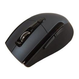 Мышь SmartBuy SBM-610AG-B