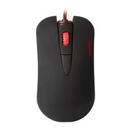 Манипулятор мышь SmartBuy SBM-704G-K