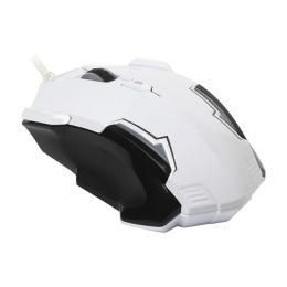 Манипулятор мышь SmartBuy SBM-708