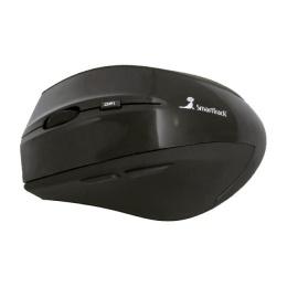 Манипулятор мышь SmartTrack 608AG