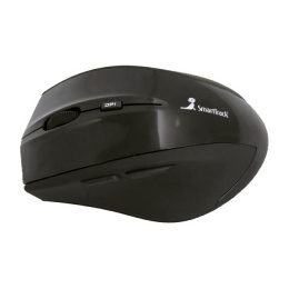 Мышь SmartTrack 608AG