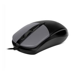 Манипулятор мышь Sven RX-112 Grey