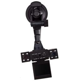 Видеорегистратор Activcar DVR H3005 автомобильный