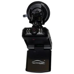 Видеорегистратор Activcar DVR HD194 автомобильный