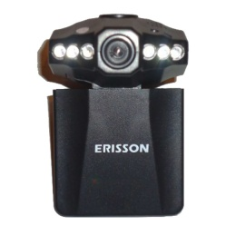 Видеорегистратор Erisson VR100