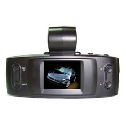 Видеорегистратор Erisson VR GF104