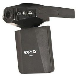 Видеорегистратор Explay Line