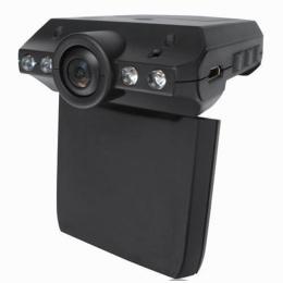 Видеорегистратор HD DVR-017