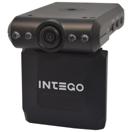 Видеорегистратор INTEGO VX-120 A