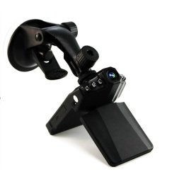 Видеорегистратор INTRO VR-155