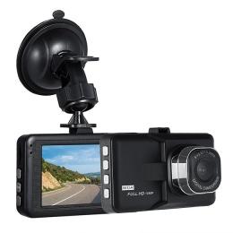 Видеорегистратор KMOON 3 Full HD