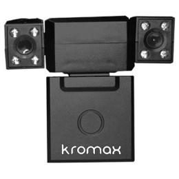 Видеорегистратор Kromax VR 300