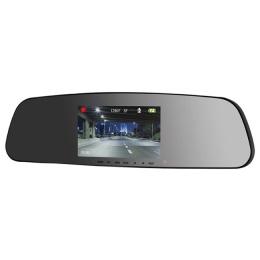 Видеорегистратор Mystery MDR-894 HD автомобильный