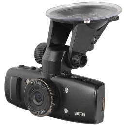Видеорегистратор Mystery MDR-940 HDG автомобильный