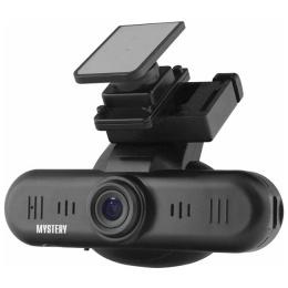 Видеорегистратор Mystery MDR-970 HDG автомобильный