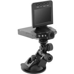 Видеорегистратор Prestige 022 Full Hd