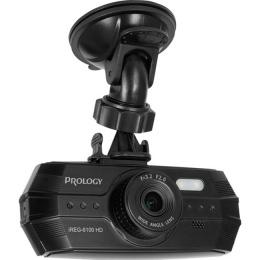 Видеорегистратор Prology iREG 6100HD