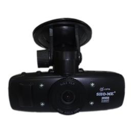 Видеорегистратор Sho-ME HD15-LCD GPS