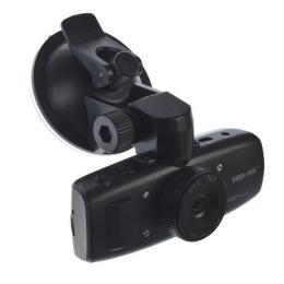 Видеорегистратор Sho-ME HD150G