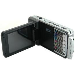 Видеорегистратор Sho-ME HD37-LCD