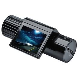 Видеорегистратор Supra SCR-690 автомобильный