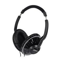 Наушники+микрофон A4-Tech HS-700