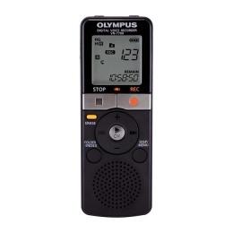 Цифровой диктофон OLYMPUS VN-7700 2GB