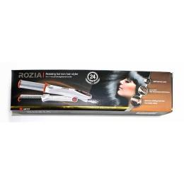 Прибор для укладки Rozia HR 727 нз