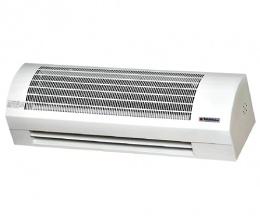 Завеса тепловая КЭВ-5П115Е