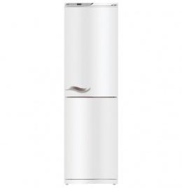 Холодильник Атлант 1845-62(205х4)