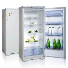 Холодильник Бирюса 542 (без/мороз.камеры)