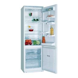 Холодильник Атлант 6024-031(195смх3ящ)