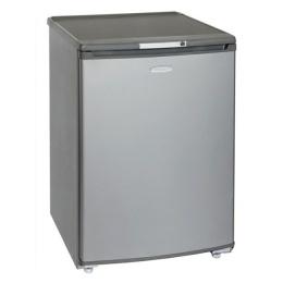 Холодильник Бирюса M8E Серебро