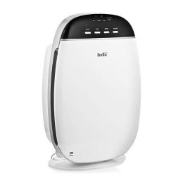 Очиститель воздуха BALLU AP150