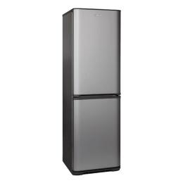 Холодильник Бирюса M125S