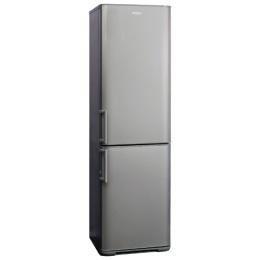 Холодильник Бирюса M149 Серебро