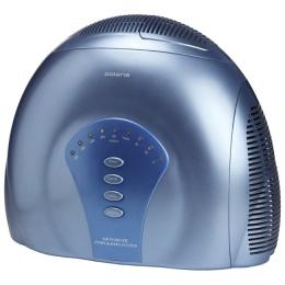 Очиститель воздуха Polaris PPA-0401i