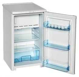 Холодильник Бирюса 108CA