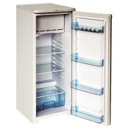 Холодильник Бирюса 110CA (48x60.5x122.5)